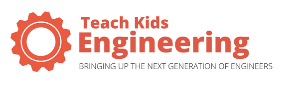 Teach Kids Engineering