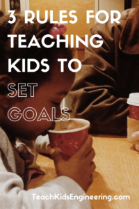 Teach-Kids-To-Set-Goals