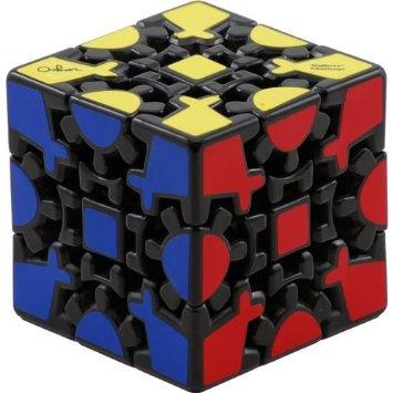 Mefforts Gear Cube