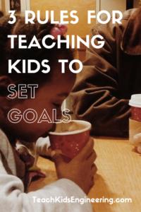 Teach-Kids-To-Set-Goals